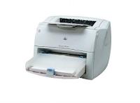 HP LaserJet 1200 Driver Download
