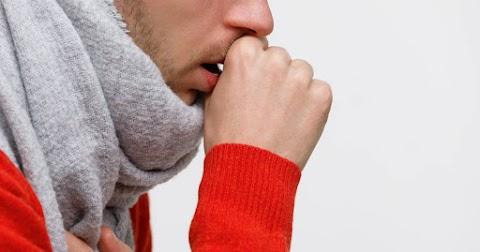 Megszólalt a tüdőgyógyász: ennyi koronavírus-fertőzöttnél alakul ki tüdőgyulladás