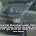 'Kereta Saya Nyaris Ditarik Oleh Geng Sindiket'