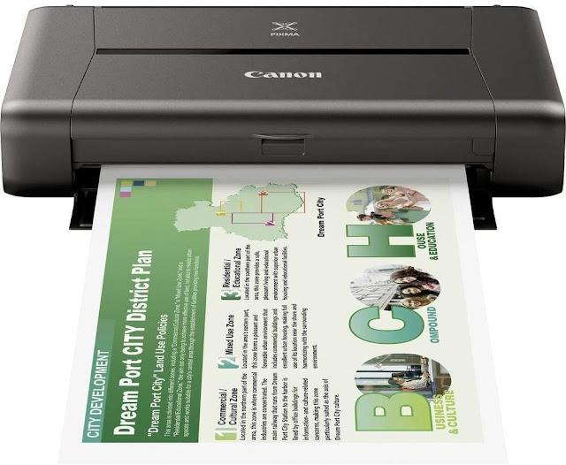 mejores-impresoras-portatiles-para-fotos