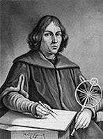 Copernicus - Kopernik