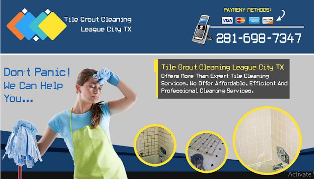 http://www.tilegroutcleaningleaguecity.com/