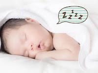 Bolehkah Bayi Tidur Tengkurap? Menurut dr. Yeyen Yovita M, SpKK, MKes