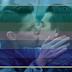 Eu não gosto que me digam que já tá bom de representatividade gay