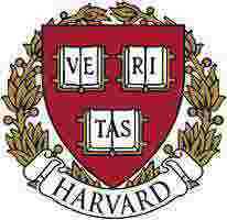 Harvard University MBA Scholarship Opportunities to Study USA 2021/2022 (Fully Funded)