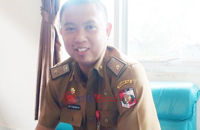 Adanya Dugaan DAK Fiktif , Inspektorat Segera Panggil Kadisdikbud Lampura
