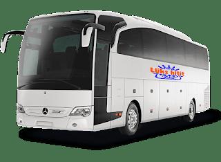 Otobüs Bileti Otobüs Firmaları Lüks Hitit Turizm Lüks Hitit Turizm Otobüs Bileti