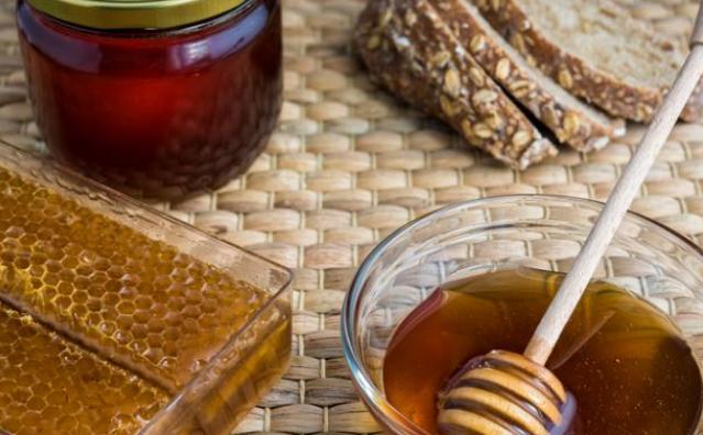 Σπάνια και ιδιαίτερα μέλια που πρέπει να δοκιμάσετε