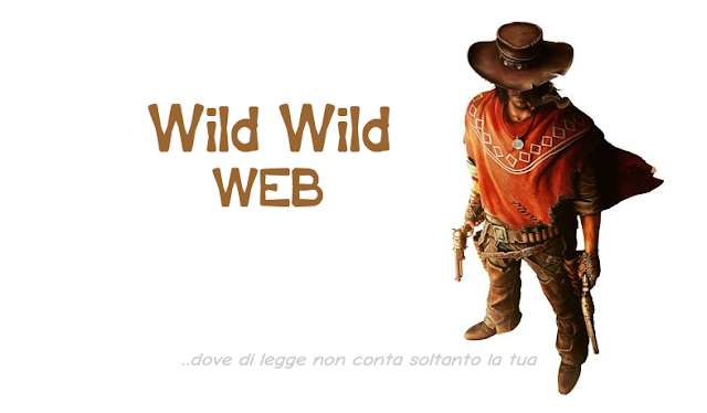 web strategie online marketing copywriting web writing