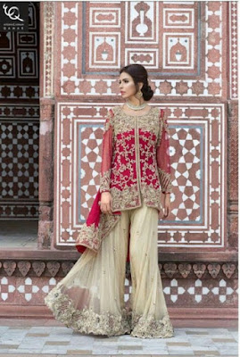 Outfit-Ideas-for-Indian-Wedding-Function-Sharara2