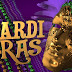 When is Mardi Gras - How to celebrate Mardi Gras 2017?