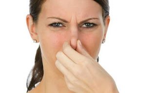 [Health Issue]: 7 Tips for Getting Rid of Vaginal Odor