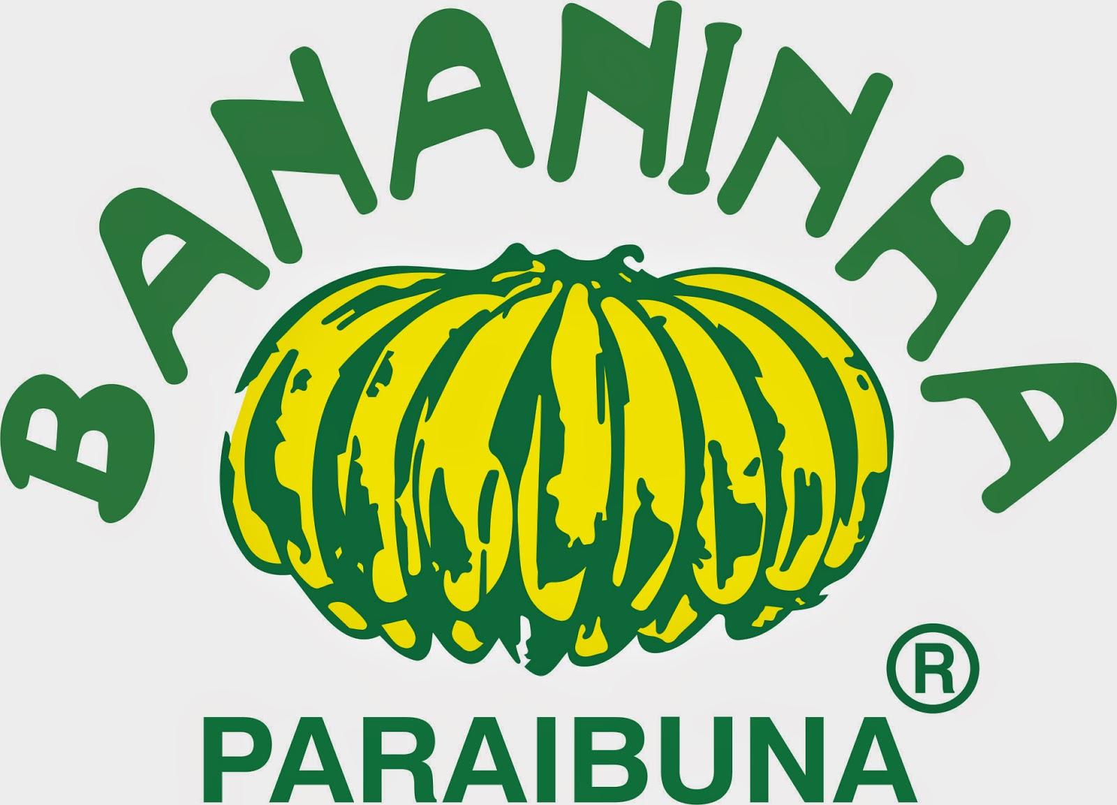 http://www.bananinhaparaibuna.blogspot.com.br/