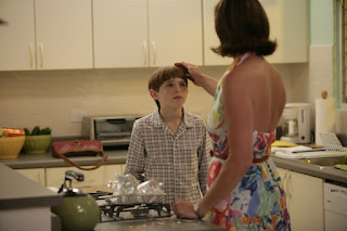 life during wartime-dylan riley snyder-allison janney