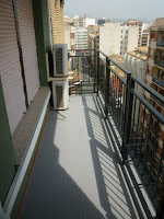 piso en venta ronda mijares castellon terraza
