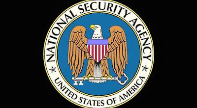 Contourner la surveillance de la NSA