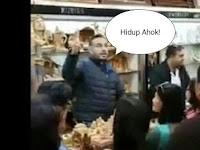 TERBONGKAR! Sanggahan Telak untuk Video Dukung Ahok dari Palestina (1/2)