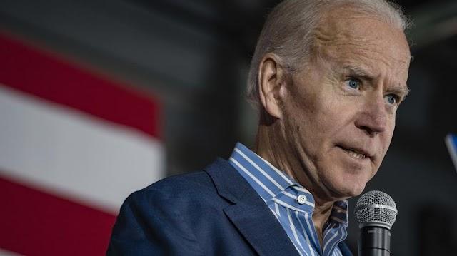 Hihetetlen dolgot jelentett be a demokraták elnökjelöltje, Joe Biden – Trump pedig kontrázott