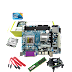 Motherboard /Processor