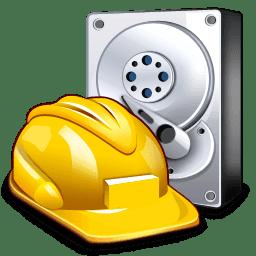برنامج استعادة الملفات المحذوفة Recuva 1.52