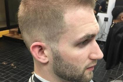 25 Frisuren für männer mit dünnem haar