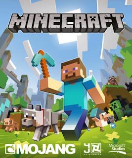 Minecraft v1.6.2 - Katılımsız Oyun
