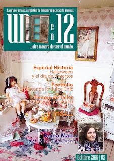 Magazine UNOen12 Unoen12%252305final-1