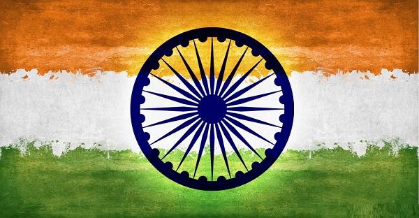 tiranga-wallpaper-hd
