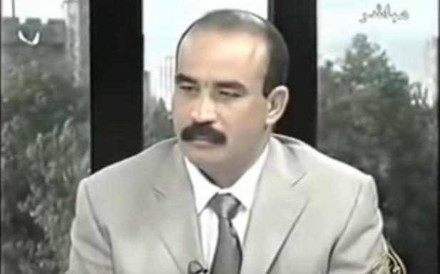 لماذا ترك محمد العربي زيتوت الجهاز الدبلوماسي