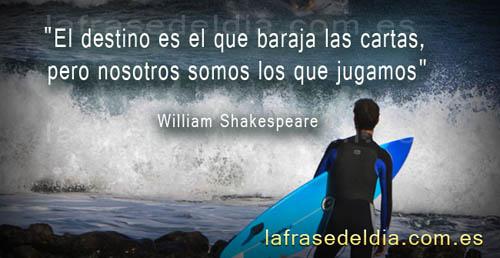 Frases Famosas William Shakespeare Frases Famosas William