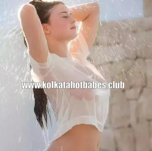 Kolkata Hot babes