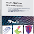 Ebook Program SAP2000 Versi 20