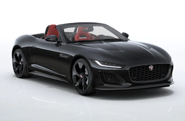 Jaguar-F-Type-P300-Convertible-Santorini-black