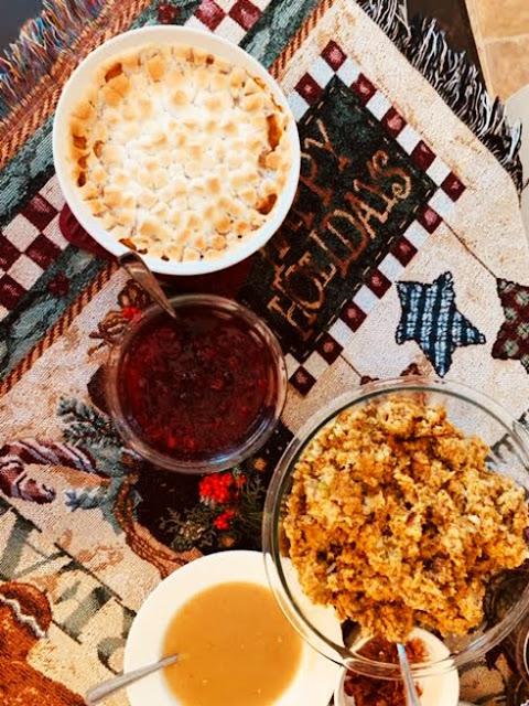 Homemaking, Simply, Holidays, Christmas, athomewithjemma