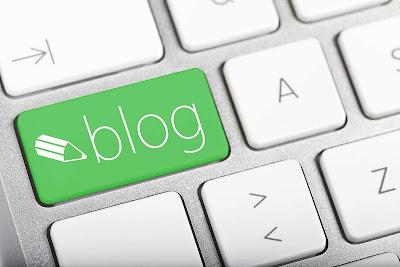Cara Menghasilkan Uang dari Blog dengan Mudah