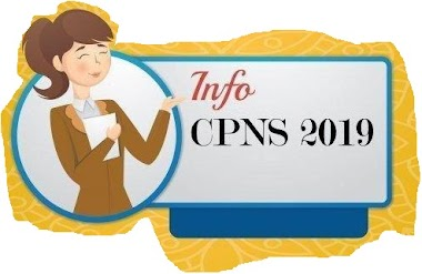 Pendaftaran CPNS 2019 Dimulai Akhir Oktober, Persiapkan diri anda sekarang juga ya guysss