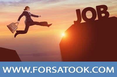 10 نصائح للحصول على وظيفة دون خبرة