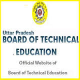 BTEUP Admit Card 2019