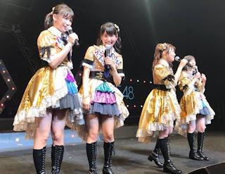 ske48 zenzoku tour kagawa kochi prefecture
