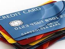 Tips Menghentikan Menutup Kartu Kredit Dengan Mudah