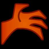 ArcadeMash Free Apk - Download Android Game