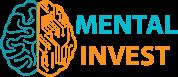 mental-invest обзор