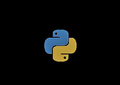 Language Python لغة Python ,دورة كاملة عن python