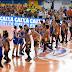 Campinas empata série e título da LBF será decidido na quinta partida