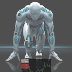 Forex Marklex Pro, Robot Scalping