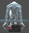 Forex Marklex Pro, Robot Scalping