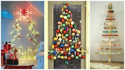 arbolitos-navideños-decorar