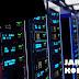 Manfaat Jaringan Dalam Dunia Komputer