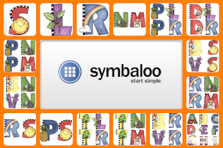 https://www.symbaloo.com/mix/lecturacodes2