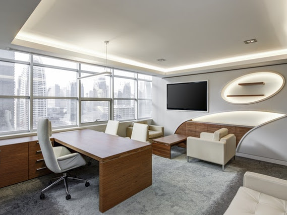 Enduro Menghadirkan Furniture yang Modern Dengan Kualitas Terbaik